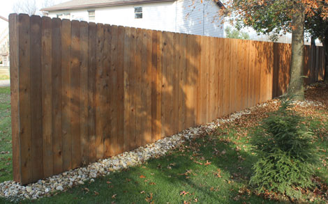 Residential Fence Dog Fence Split Rail Wood Fence Privacy Fence Security Fence Containment